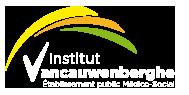 institut vancauwenberghe logo